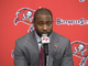 Watch: Revis: 'We're gonna make a lot of noise'