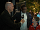 Watch: Fan Pass: Josh Cribbs gets beat by a kid