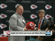 Watch: Inside Chiefs camp