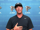 Watch: Matt Ryan is ready for Darrelle Revis
