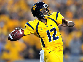 Watch: Where will Geno Smith land in NFL draft?