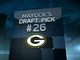 Watch: Mayock Mock Draft: Packers No. 26