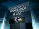 Watch: Mayock Mock Draft: Ravens No. 32