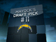 Watch: Mayock Mock Draft: Chargers No. 11