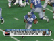 Watch: Barry Sanders on &#039;Madden NFL 25&#039;
