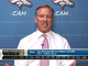 Watch: Elway on trading up: 'We'll definitely take a look at it'