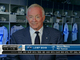 Watch: Jerry Jones discusses Dallas Cowboys&#039; draft plans
