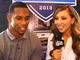 Watch: Fan Pass: Hanging with Victor Cruz, Deion Sanders