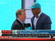 Watch: Miami drafts Dion Jordan No. 3