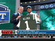 Watch: Jets draft Dee Milliner No. 9