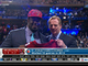 Watch: Cardinals draft Jonathan Cooper No. 7