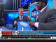 Watch: Titans draft Chance Warmack No. 10