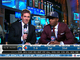 Watch: Tavon Austin 2013 NFL Draft interview