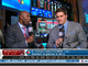 Watch: Luke Joeckel 2013 NFL Draft interview