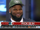 Watch: Jets draft Sheldon Richardson No. 13