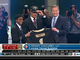 Watch: Saints draft Kenny Vaccaro No. 15