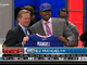 Watch: Bills draft EJ Manuel No. 16