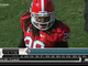 Watch: Steelers draft Jarvis Jones No. 17
