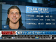 Watch: Bengals draft Tyler Eifert No. 21