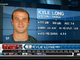 Watch: Bears draft Kyle Long No. 20
