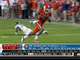 Watch: Texans draft DeAndre Hopkins No. 27