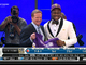 Watch: Vikings draft Cordarrelle Patterson No. 29