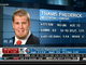 Watch: Cowboys draft Travis Frederick No. 31