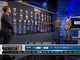 Watch: 2013 NFL Draft: First-round winners
