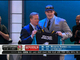 Watch: Offensive linemen dominate first round of NFL draft