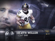 Watch: 'Top 100 Players of 2013': Heath Miller
