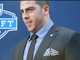 Watch: 2013 NFL Draft fashion recap