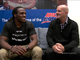 Watch: Fan Pass:  Jamaal Charles