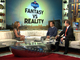 Watch: 2013 NFL Draft: Fantasy vs. Reality