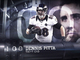 Watch: &#039;Top 100 Players of 2013&#039;: Dennis Pitta