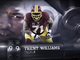 Watch: &#039;Top 100 Players of 2013&#039;: Trent Williams