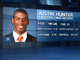 Watch: Titans draft Justin Hunter No. 34