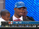 Watch: Lions draft Darius Slay No. 36 in 2013 NFL Draft