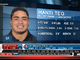 Watch: Chargers draft Manti Te&#039;o No. 38 in 2013 NFL Draft
