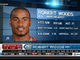 Watch: Bills draft WR Robert Woods No. 41 in 2013 NFL Draft
