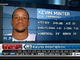 Watch: Cardinals draft LB Kevin Minter No. 45 in 2013 NFL Draft