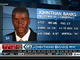 Watch: Buccaneers draft Johnthan Banks No. 43