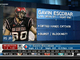 Watch: Cowboys draft Gavin Escobar No. 47