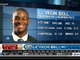 Watch: Steelers draft RB Le'Veon Bell