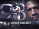 Watch: 'Top 100 Players of 2013': Maurice Jones-Drew