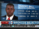Watch: Broncos draft RB Montee Ball No. 58 in 2013 NFL Draft