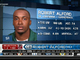 Watch: Falcons draft Robert Alford No. 60