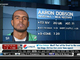Watch: Patriots draft WR Aaron Dobson No. 59 in 2013 NFL Draft