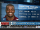 Watch: Seahawks draft Christine Michael No. 62