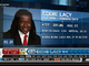 Watch: Packers draft Eddie Lacy No. 61