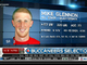 Watch: Buccaneers draft QB Mike Glennon No. 73 in 2013 NFL Draft